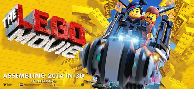 lego-movie-poster-bike