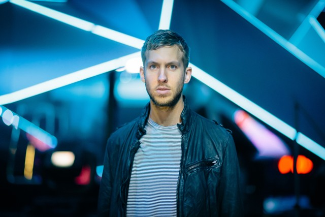 1-CALVIN-HARRIS-PRESS-SHOT CREDIT-DREW-RESSLER 1