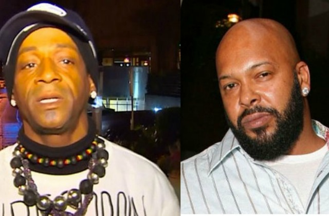 katt-williams-suge-knight