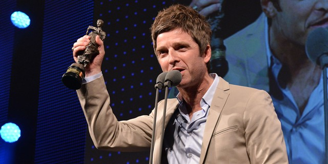 o-NOEL-GALLAGHER-facebook