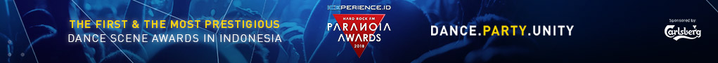 PARANOIA AWARDS 2018_BOTTOM BANNER