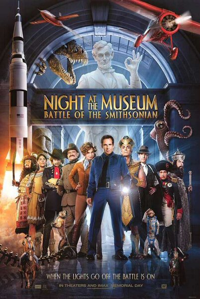 night-at-the-museum-battle-of-the-smithsonian-poster-0.jpg