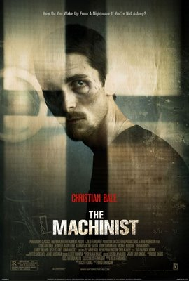 the_machinist_2004.jpg