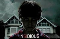 Insidious_Movie