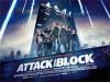 attack-the-block-movie-poster-uk-quad