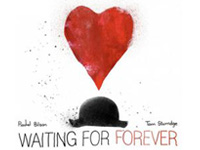 waitingforforever