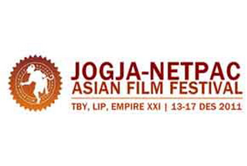 6th-Jogja-NETPAC-Asian-Film-Festival-JAFF-2011