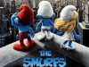 Smurfs-Movie
