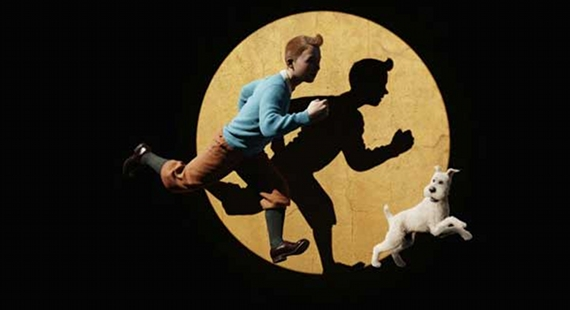 Steven-Spielberg-and-Peter-Jacksons-The-Adventures-of-Tintin-Review