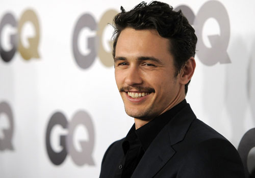 gq-men-of-the-year-james-franco-gi