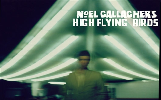noel-gallaghers-high-flying-birds-review-12043-cropped