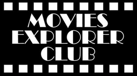 movie explorer club