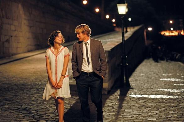 1134011 midnight in paris 2