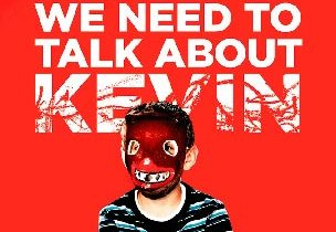 we need to talk about kevin cover