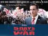 5-Days-of-War-2011