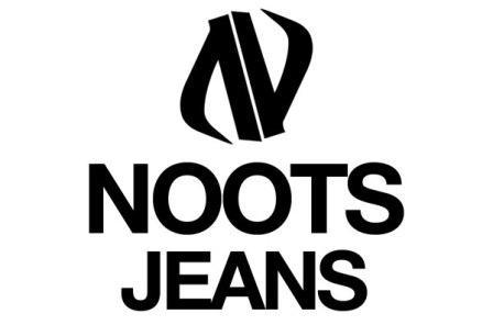 noots-jeans-logo-final