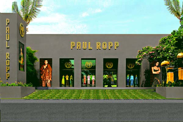 Paul Ropp_jimbaran_shop