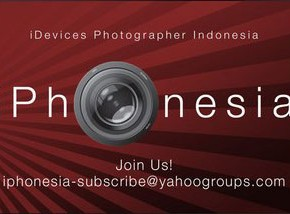 iphonesia-290x214