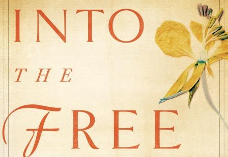 book -INTO_THE_FREE