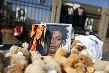 latest news_-_Whitney_Houston_Funeral_