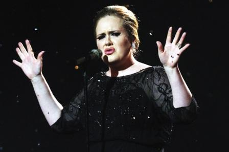 latest news_-_adele