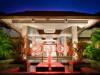 sogo. Bali_Collection