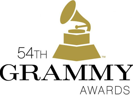 grammy-awards-2012