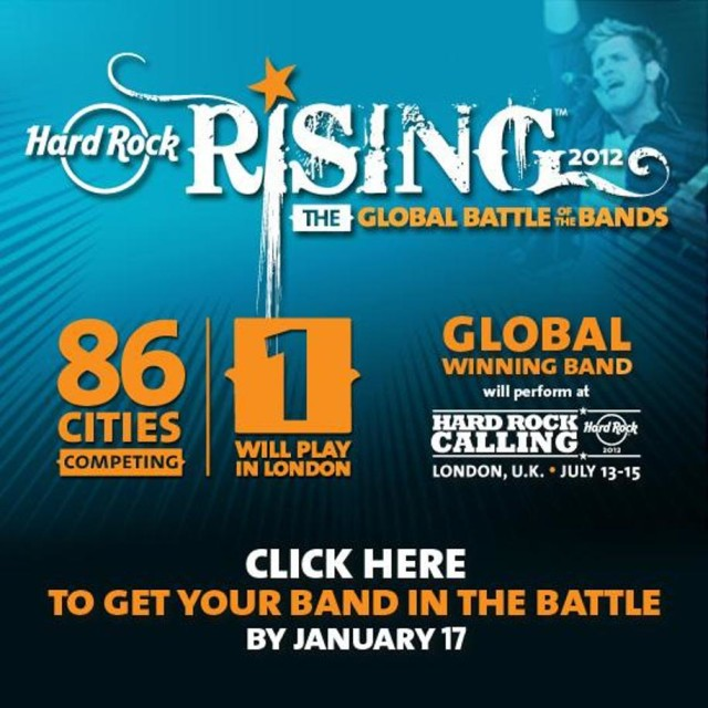 Battle-of-the-bands HRC_2012_JAN