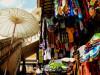Pasar Tradisional_Ubud_1