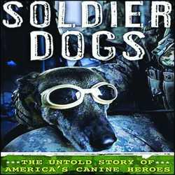 Soldier-Dog