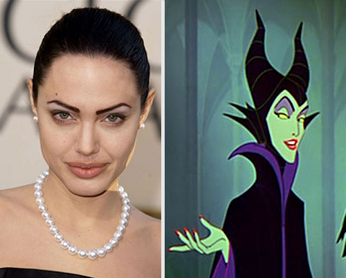 angelina-jolie-cast-in-maleficent