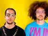 lmfao-great-music-band