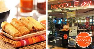 IWS Noodle_Cafe