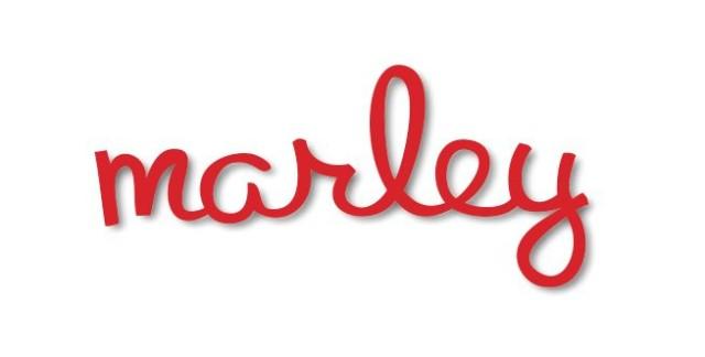 Marley-Bar