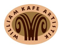 william-kafe