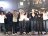 Guns N_Roses