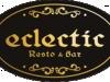 Ecleticresto