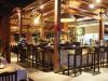 Lounge Bossa_Nova_2