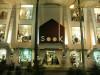 Bali shop_Sook
