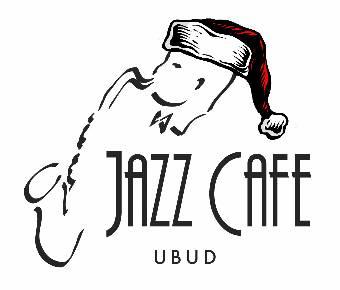 resto jazz-cafe
