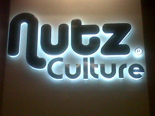 Nutz Culture_and_Sports_Bar