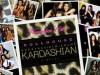kim-kardashian-dollhouse