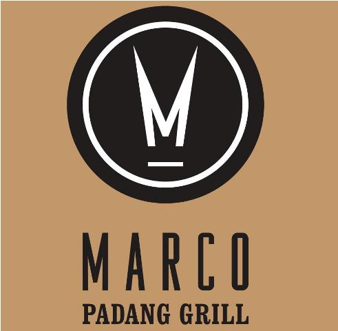 marco padang_grill