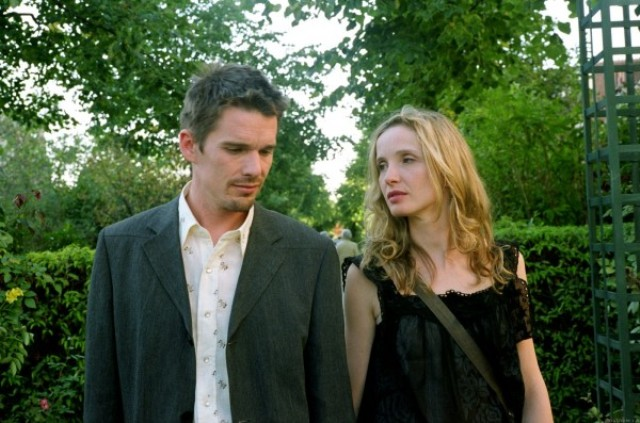 before-sunset-ethan-hawke-julie-delpy-600x397