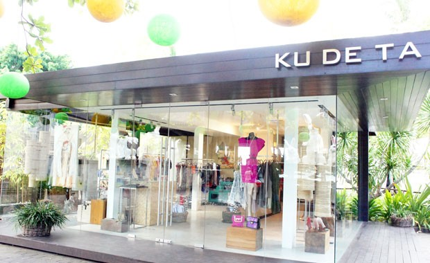 shop bali kudeta-boutique