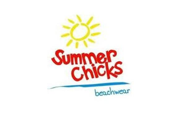 shop bali summerchick
