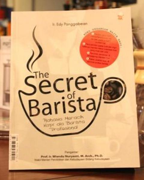 Secret-Of-Barista
