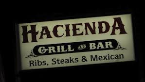 hacienda-bar-grill