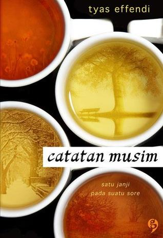 catatan-musim-books