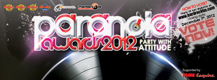 hrfm coverphoto paranoiaawards